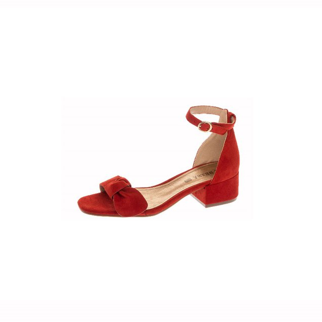 Босоножки Betsy 997010\\06-06 магазин Trend shoes&bags - Галерея обуви М5